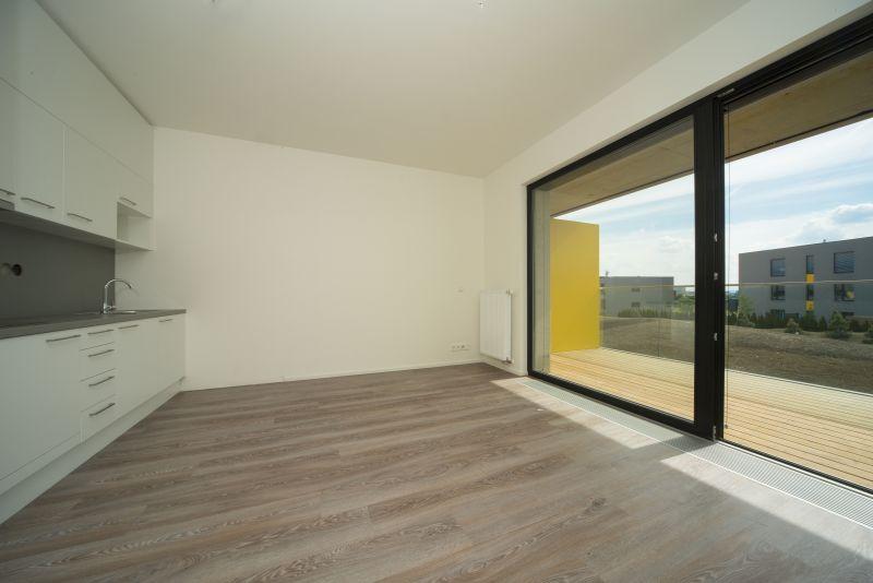 byt N 46 m2