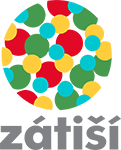 logo Zátiší